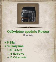 rowe_spodnie